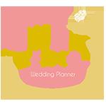 organisation mariage wedding planner